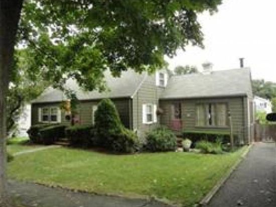 15 Vermont Ave, Saugus, MA 01906