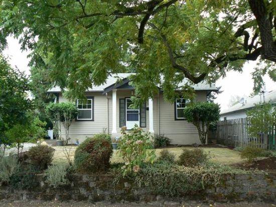 3015 SE 81st Ave, Portland, OR 97206