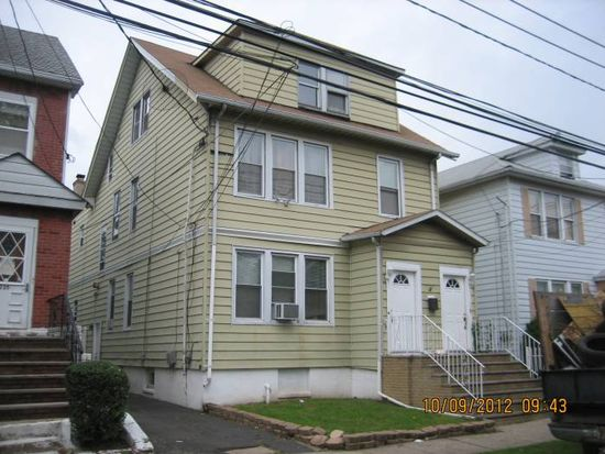 237 N 16th St, Bloomfield, NJ 07003