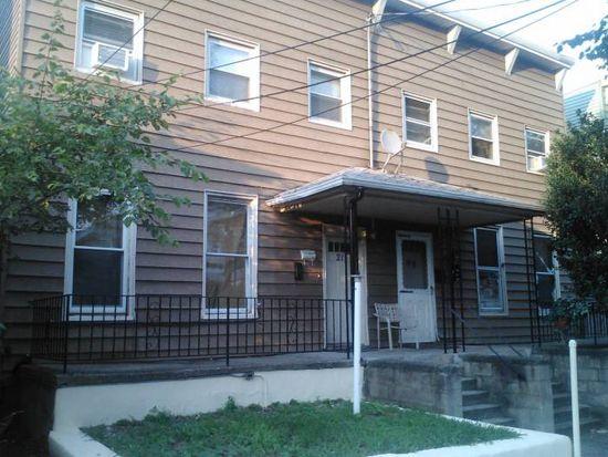 21 W 19th St, Bayonne, NJ 07002