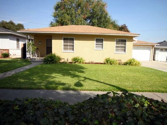 5408 Parmerton Ave, Temple City, CA 91780