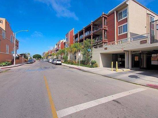 4050 Via Dolce APT 340, Marina Del Rey, CA 90292