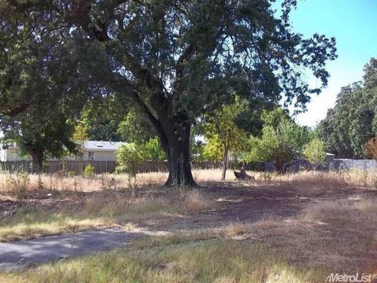 1428 Mikon St, West Sacramento, CA 95605