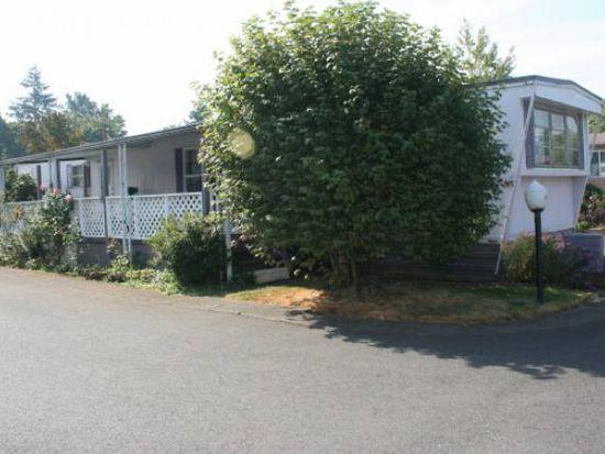 16745 SE Division St UNIT 124, Portland, OR 97236