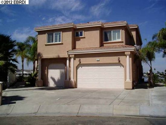 2014 Cypress Pt, Discovery Bay, CA 94505