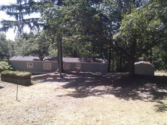 15532 Tiger Mountain Rd SE, Issaquah, WA 98027