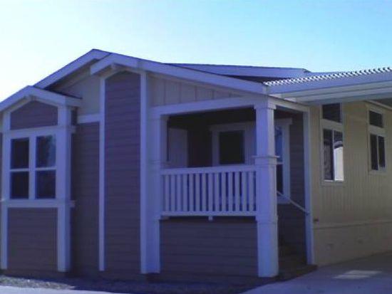 144 Holm Rd SPC 85, Watsonville, CA 95076