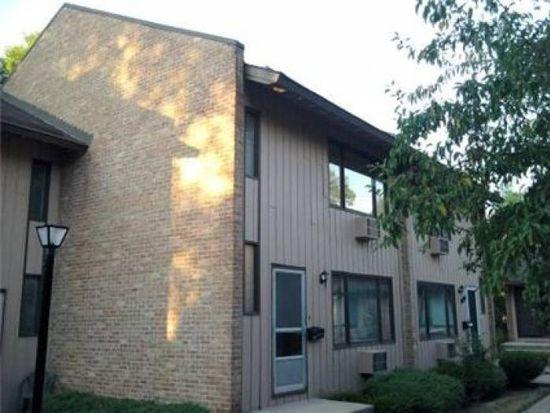 750 Concord Ln, Barrington, IL 60010