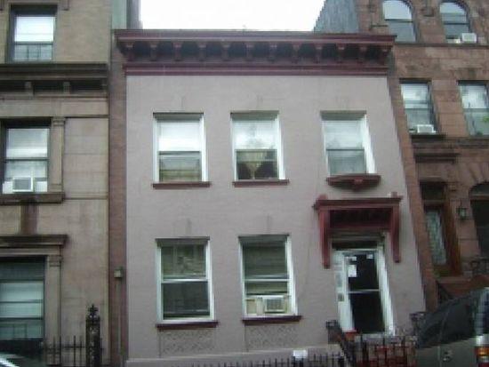 539 W 148th St, New York, NY 10031