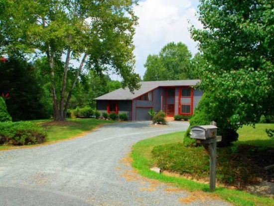 295 Ipswich Pl, Charlottesville, VA 22901