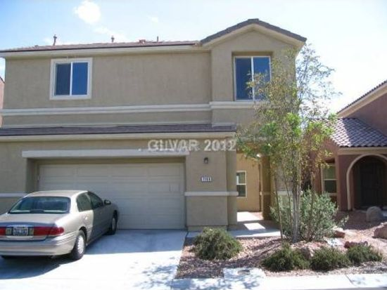 7109 Mercurio Ave, Las Vegas, NV 89131