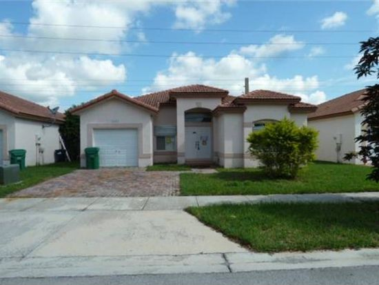 13411 SW 280th Ter, Homestead, FL 33033