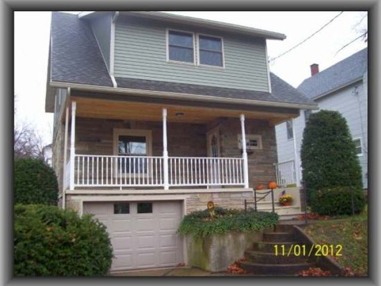14 Orchard St, Warren, PA 16365