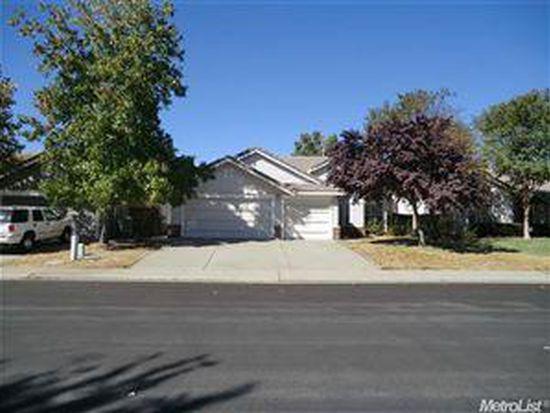 5142 Windham Way, Rocklin, CA 95765