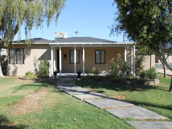 1302 W Portland St, Phoenix, AZ 85007