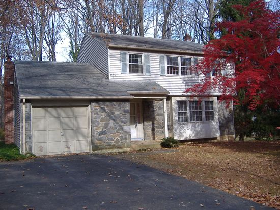 409 Concord Ave, Exton, PA 19341