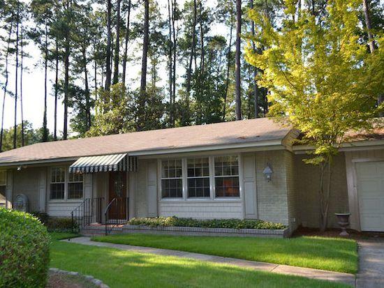 427 Aumond Rd, Augusta, GA 30909