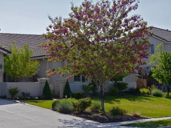 7070 Island Queen Ct, Sparks, NV 89436