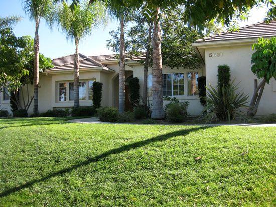 5831 Via Susana, Riverside, CA 92506