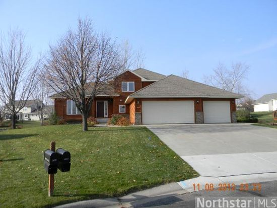 16213 Harvard Ct, Lakeville, MN 55044