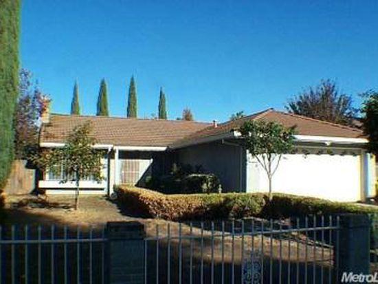 2417 Arden Ln, Stockton, CA 95210