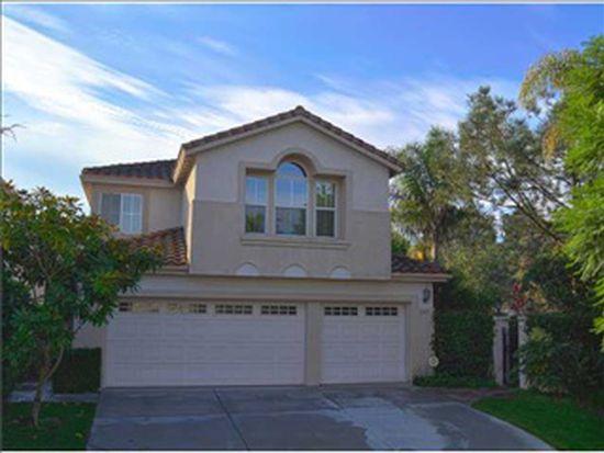 3757 Torrey Hill Ln, San Diego, CA 92130