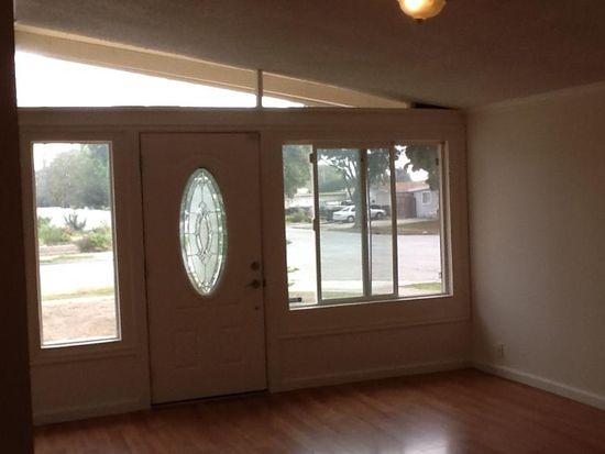 293 Hiddenlake Dr, Sunnyvale, CA 94089