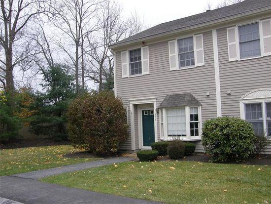 19 Garden St APT 506, Danvers, MA 01923