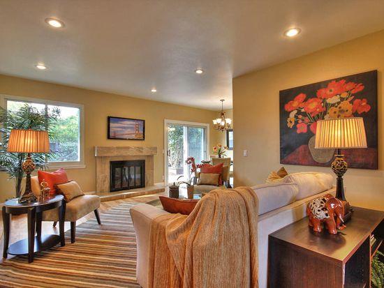 767 Baird Ave, Santa Clara, CA 95054