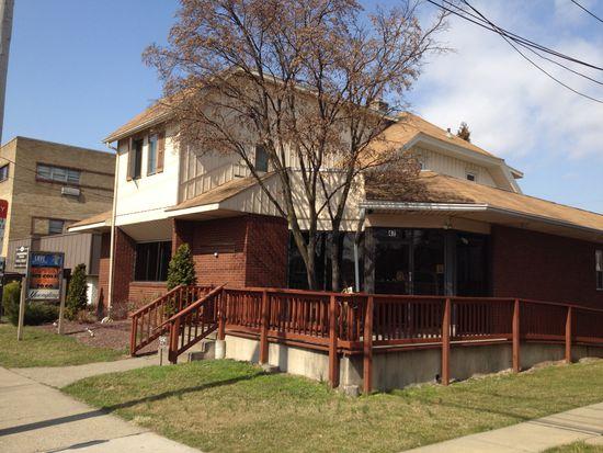 47 E Elizabeth Ave, Bethlehem, PA 18018
