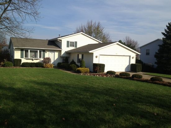 1759 Glenwood Dr, Twinsburg, OH 44087