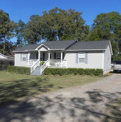 121 2nd Ave, Grovetown, GA 30813