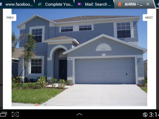 7506 Turtle View Dr, Ruskin, FL 33573