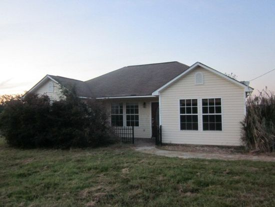 10031 Rivendell Way, Picayune, MS 39466
