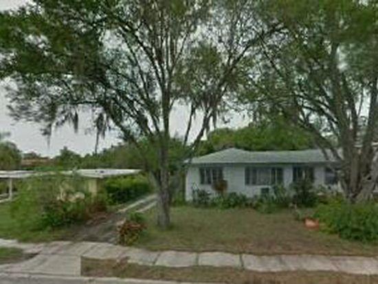 1481 Drew St, Clearwater, FL 33755