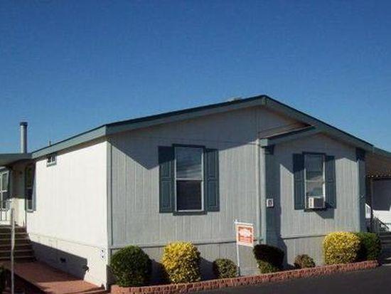 220 N El Camino Real SPC 49, Oceanside, CA 92058