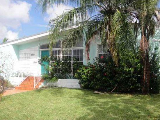 8361 SW 33rd Ter, Miami, FL 33155