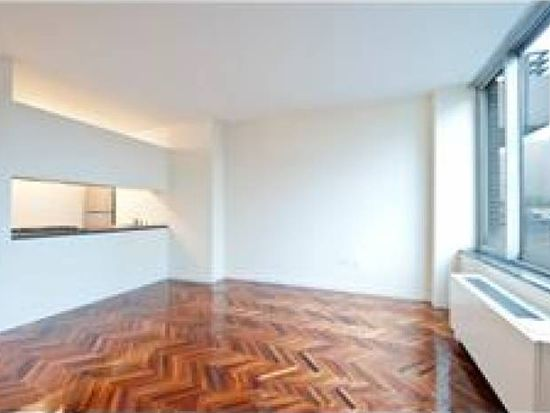 360 E 88th St APT 6D, New York, NY 10128