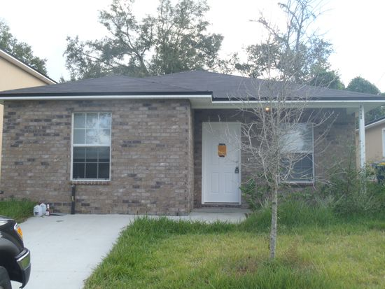 8460 India Ave, Jacksonville, FL 32211