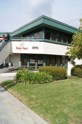 8110 La Jolla Shores Dr STE 101A, La Jolla, CA 92037