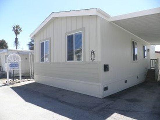 925 38th Ave SPC 32, Santa Cruz, CA 95062