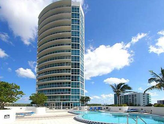 480 NE 30th St APT 701, Miami, FL 33137