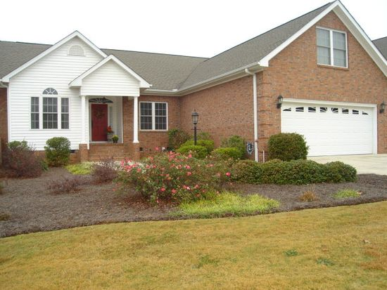 138 Hunters Village Dr, Greenwood, SC 29649