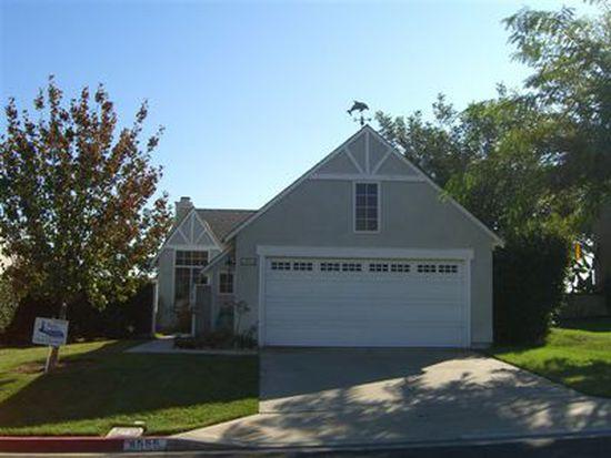 4555 Picadilly Ct, Carlsbad, CA 92010