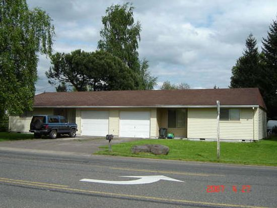 54 32nd St, Washougal, WA 98671