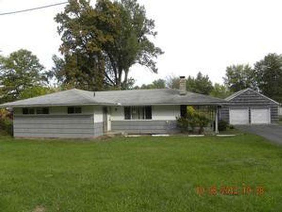 684 Agler Rd, Gahanna, OH 43230