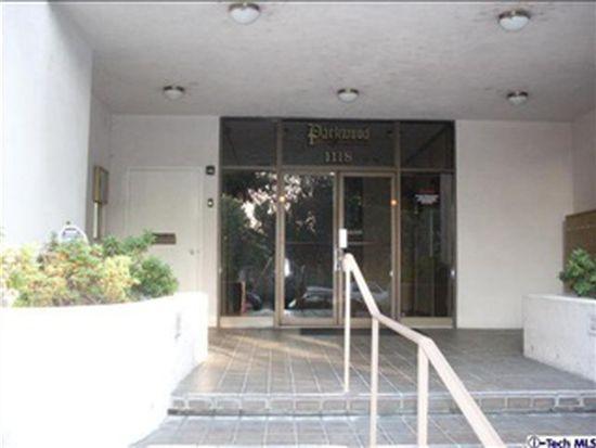 1118 N Central Ave UNIT 12, Glendale, CA 91202
