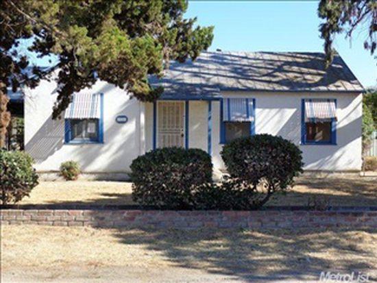19268 Saint John Rd, Escalon, CA 95320