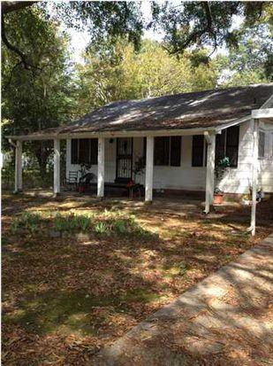 296 Redwood Ave, Jackson, MS 39209
