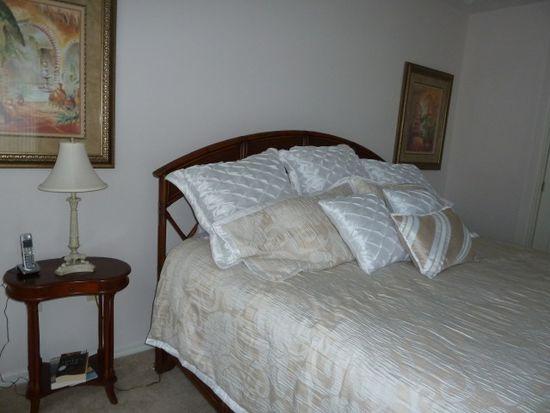 23590 Wisteria Pt Dr APT 807, Bonita Springs, FL 34135